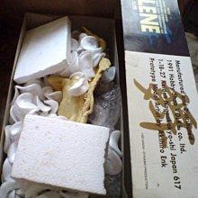 日本原版GK模型 VOLKS SILENE光和闇 ~愛~原型製作:圓句昭浩 GK樹脂人形模型