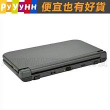 3DS 3DSLL防塵塞 3DSXL 2DS 防塵塞 充電口 傳輸口防塵塞 卡槽防塵塞 矽膠塞 防塵 防丟 大小通用