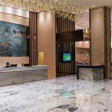 嵐姐小舖  台東禾風新棧渡假飯店  雙人房2550/含早餐  另有蘭嶼  綠島  澎湖