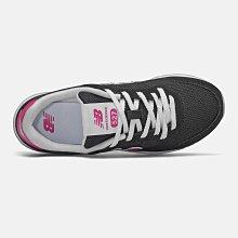 5號倉庫 New Balance 527 WL527PCA 女 復古慢跑鞋 復古 經典 穿搭 緩震 止滑 耐磨