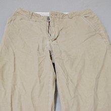ARMANI 牛仔長褲  30腰   義大利製