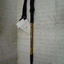 【n0900台灣健立最便宜】2021 ATUNAS 歐都納 拐杖型三節避震登山杖 A1WSBB99N二選一