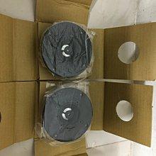TDF AUDIO 高音喇叭  8歐姆 8Ω 全新 1吋 20MM 鋁膜半球形高音 單體 價格為一對