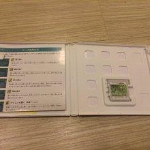 N3DS 3DS 新世界樹的迷宮 千年王國的少女 非 法夫納的騎士 售850
