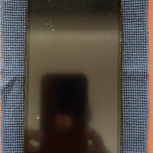 HTC One E9鑽石切割金屬邊框手機