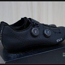 【online bike】線上單車 FIZIK VENTO INFINTO carbon 黑色