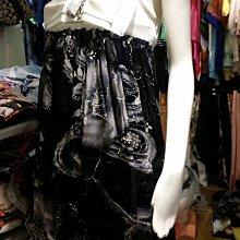 設計師高雅洋裝