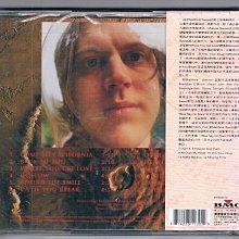 [鑫隆音樂]西洋CD-麥修史威特 Matthew Sweet:火星上的藍天(全新)免競標