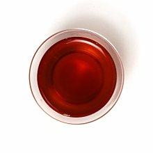 民國70年製造- 40年武夷種包種茶 直條 絕版老茶~老茶廠的私藏茶 限量分享