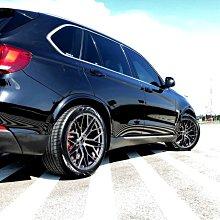 桃園 小李輪胎 泓越 M11 19吋 可前後配旋壓鋁圈 BMW VW 路華 5孔120車系適用 特惠價 歡迎詢價