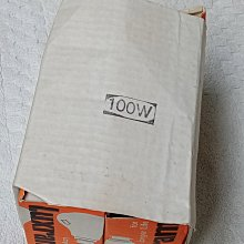 B22 30顆 鎢絲燈泡 100W 110V 船舶燈泡 特價2400元