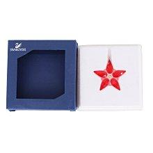 SWAROVSKI 一品紅聖誕節裝飾 905210 069900000258 再生工場YR2005 04