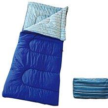 DJ-9052 探險家舒適保暖睡袋|可雙拼|5℃|大營家露營登山休閒