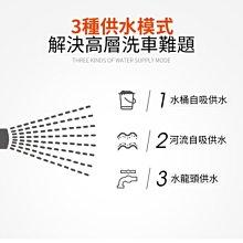 台灣12H現貨 21V無線鋰電家用洗車噴水槍 便攜式高壓洗車水槍 洗車機 洗車器 澆花水槍【廠家直銷】
