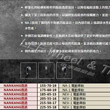 桃園小李輪胎 南港 輪胎 NANKAN NEV1 155-70-19 電動車 全新胎 各規格 尺寸 特惠價 歡迎詢問詢價