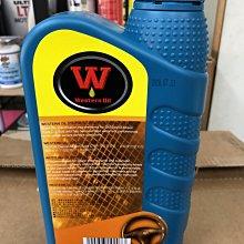 【AL亞樂石油】POWER、STEERING、FLUID、動力方向盤機油、1公升/罐【12罐/箱】-單買區