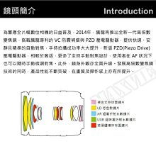 【刪除中11009】停產 A010 俊毅公司貨 TAMRON 28-300mm f/3.5-6.3 Di VC PZD