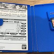 幸運小兔 PSV遊戲 PSV 海賊無雙 2 中文版 航海王 海賊王 SONY PS Vita 主機適用 庫