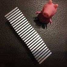 強力磁鐵 方形28x12x3 mm鍍鋅 【好磁多】專業磁鐵銷售