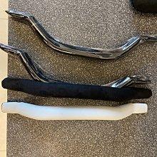 雞皮黑皮黑線握把黑皮黑線方向盤專業換皮客製化