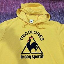 Le Coq Sportif 連帽外套