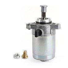 Yamaha NMAX GPD125 GPD150 15-17 LTS125 MWS125 YS125 17 54P-H1890-02 啟動馬達