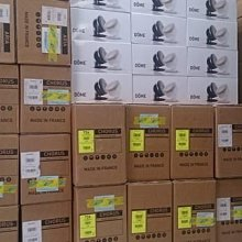 【興如】Focal 926 展示中 歡迎試聽 另售Marantz SR8012 SR7013 SR6013 SR5013