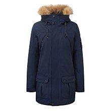 【荳荳物語】英國品牌tog24 ULTIMATE 女款羽絨外套大衣,有大尺碼,防水係數5k,出清特價3680元