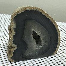 ~原石~天然瑪瑙小晶洞   ✅單品優惠價
