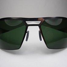 【信義計劃眼鏡】 ic! berlin 太陽眼鏡方框大框 Arkan sunglasses