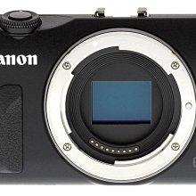 台南現貨天天出貨,for Canon副廠EOS M微單 鏡頭後蓋M2 M3 m5 m6 M10