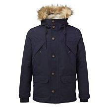 【荳荳物語】英國品牌tog24 FAIRMOUNT男款羽絨外套大衣(大尺碼),XL~4XL,防水5k,出清特價3680元