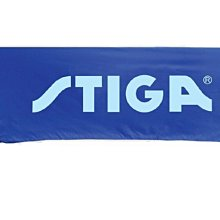 STIGA  專業圍布架STB3901N/堅固不易損壞