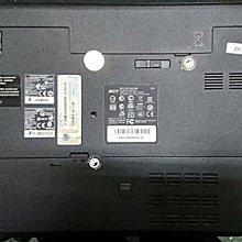 【冠丞3C】宏碁 ACER TM4750 14吋 i5-2410m 4G 500G 筆電 筆記型電腦 NB-115