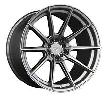 XXR鋁圈[XXR-567鋁圈、18吋鋁圈、ET42、8.5J、5H114.3/5H100]