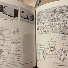 9.9新 日本原書 ハ゜ソター戰車 高橋慶史  ISBN4499226945  戰車軍事介紹