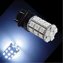 【PA LED】3156 美規 尺寸小 晶片多 30晶 90晶體 SMD LED 白光 後燈 方向燈 倒車燈