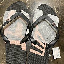 特價 New Era Japan Flip Flop Size 41-42, 42-43 日本線夾腳拖鞋日本帶回
