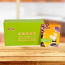 樂發® 濾袋咖啡綠原酸10g*10入