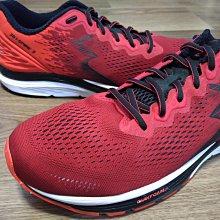 碳版慢跑鞋361度 Spire 3 us12 29.5cm 全新正品公司貨