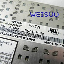 {偉斯科技}Lenovo IBM  X200 X200S X200T X201 X201S X201i 二手原廠中文鍵盤