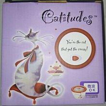 瑪里琳保鮮碗~ 貓咪插畫圖案~ 可微波~ 股東贈品~ 全新品
