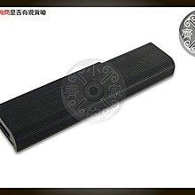 Acer Extensa 2400 2480系列TravelMate 2400 2404系列 5500鋰電池 小齊的家