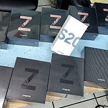 全新未拆 三星Fold2 二代 折疊機 折疊手機 SamSung Z Fold2 金色 黑色 12/256g 12+256另有 1代 Fold