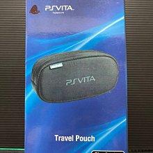 【生活影像】PS VITA保護包 + 搖桿3D鈕 貓咪肉球