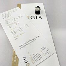 順利當舖  GIA 頂級特白1.00ct 豪華台女鑽戒