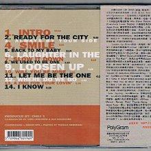[鑫隆音樂]西洋CD-裘恩JORN : 輕鬆一下LOOSEN {9314892} 全新/免競標