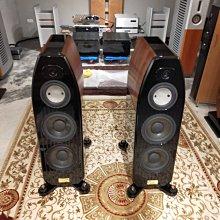 * 銘鋒音響社 * Kharma Exquisite Series Midi 25 週年 落地喇叭˙ 公司貨 / 9成新