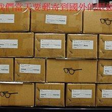 信義計劃 眼鏡 Alain Delon 亞蘭德倫 AD10021 太陽眼鏡 彈性鏡腳 sunglasses