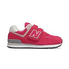 【iSport愛運動】New Balance 孩童NB574復古鞋 公司正品 YV574EPJ中童鞋